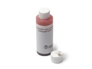 SANGUE SIMULADO CONCENTRADO - 88ML